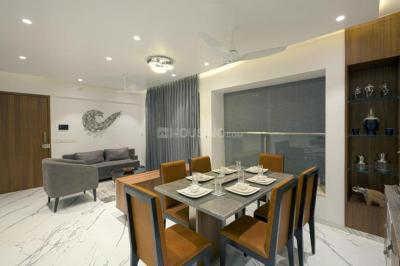 Gallery Cover Image of 576 Sq.ft 1 BHK Apartment for buy in Satyam Shrey B, Bavdhan for 4000000