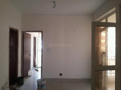 Gallery Cover Image of 890 Sq.ft 2 BHK Apartment for rent in Noida Extension for 7500