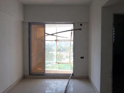 Gallery Cover Image of 575 Sq.ft 1 BHK Apartment for rent in Crystal Heights, Dadar East for 55000