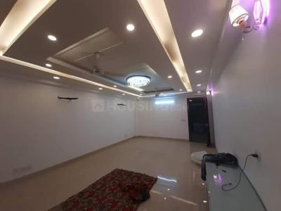 Gallery Cover Image of 1720 Sq.ft 3 BHK Independent Floor for buy in Krishna Nagar for 24000000