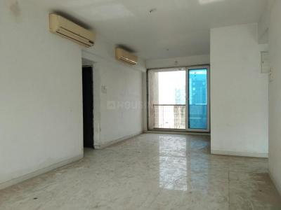 Gallery Cover Image of 1000 Sq.ft 2 BHK Apartment for rent in Kharghar for 22000
