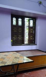 Bedroom Image of Roy in Baksara