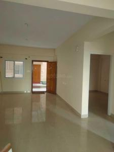 Gallery Cover Image of 1400 Sq.ft 3 BHK Apartment for rent in Sri GM Reddys Royale, Bellandur for 33000