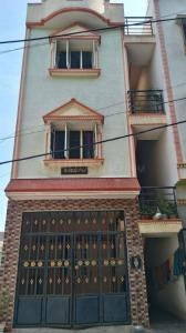 Gallery Cover Image of 600 Sq.ft 2 BHK Independent House for buy in Kamala Nagar for 7000000