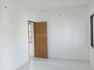 Gallery Cover Image of 960 Sq.ft 2 BHK Apartment for buy in Kharghar for 8800000