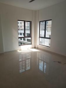 Gallery Cover Image of 1285 Sq.ft 3 BHK Apartment for rent in Rajpur for 16000