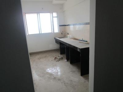 Gallery Cover Image of 1175 Sq.ft 2 BHK Apartment for buy in Wagholi for 4500000