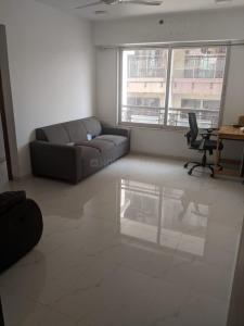 Gallery Cover Image of 568 Sq.ft 1 BHK Apartment for rent in Sindhi Society, Chembur for 30000