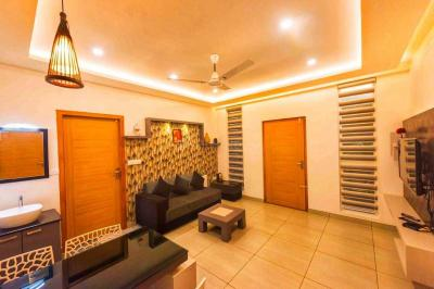 Gallery Cover Image of 1212 Sq.ft 2 BHK Apartment for rent in Kartik Nagar for 32000
