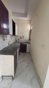 Gallery Cover Image of 950 Sq.ft 2 BHK Apartment for buy in Shree Balaji Homes, Noida Extension for 1899999
