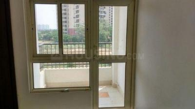 Gallery Cover Image of 550 Sq.ft 1 BHK Independent House for rent in Eta 1 Greater Noida for 7000
