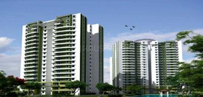 Gallery Cover Image of 1400 Sq.ft 2 BHK Apartment for rent in Kudlu for 32000