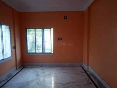 Gallery Cover Image of 1050 Sq.ft 2 BHK Villa for rent in Sodepur for 9000