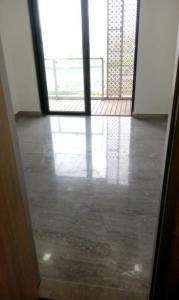 Gallery Cover Image of 562 Sq.ft 1 BHK Apartment for rent in Wadala for 50000