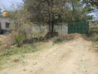 Gallery Cover Image of  Sq.ft Residential Plot for buy in Kalena Agrahara for 6600000