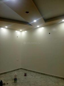 Gallery Cover Image of 850 Sq.ft 3 BHK Independent Floor for rent in Nawada for 14000