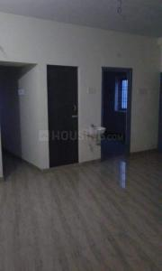 Gallery Cover Image of 1000 Sq.ft 2 BHK Apartment for rent in Velachery for 15000