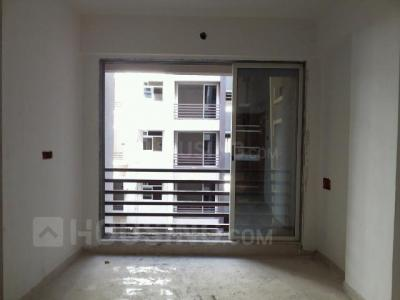 Gallery Cover Image of 418 Sq.ft 1 RK Apartment for rent in Boisar for 4500