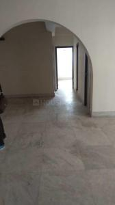 Gallery Cover Image of 1480 Sq.ft 3 BHK Apartment for rent in New Town for 20000