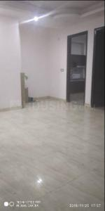 Gallery Cover Image of 850 Sq.ft 1 BHK Independent Floor for rent in Palam Vihar Extension for 14000