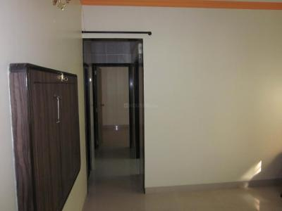 Gallery Cover Image of 1050 Sq.ft 2 BHK Apartment for rent in Wadala for 70000