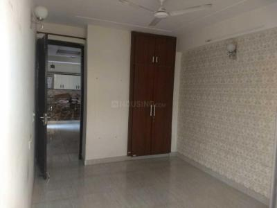 Gallery Cover Image of 3200 Sq.ft 5 BHK Apartment for rent in Crossings GH7 Crossings Republik, Crossings Republik for 30000