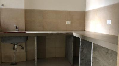 Gallery Cover Image of 1133 Sq.ft 2 BHK Independent Floor for rent in Arihant F Residences Ghatkopar Wing A And B, Chembur for 50000
