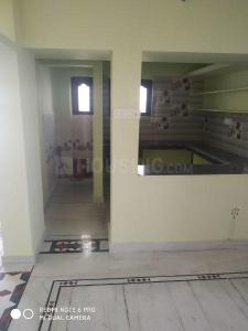 Gallery Cover Image of 1650 Sq.ft 3 BHK Independent House for buy in Badangpet for 7000000