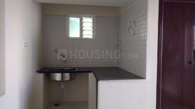 Gallery Cover Image of 356 Sq.ft 1 RK Independent Floor for rent in Brookefield for 8500