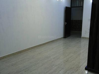 Gallery Cover Image of 1055 Sq.ft 3 BHK Independent Floor for buy in Shakti Khand for 5300000