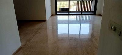 Gallery Cover Image of 2050 Sq.ft 3 BHK Apartment for buy in Arista Life Spaces Belvista, Bopal for 13529999