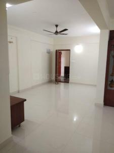 Gallery Cover Image of 1200 Sq.ft 2 BHK Apartment for rent in Vaishno Signature, Krishnarajapura for 18000