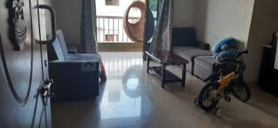 Gallery Cover Image of 1550 Sq.ft 3 BHK Apartment for buy in Nizampura for 5300000