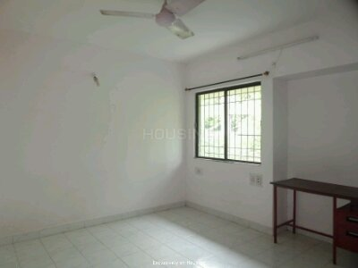 Gallery Cover Image of 1600 Sq.ft 3 BHK Independent House for buy in Viman Nagar for 18000000