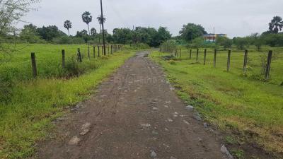 900 Sq.ft Residential Plot for Sale in Tarapur, Chinchani