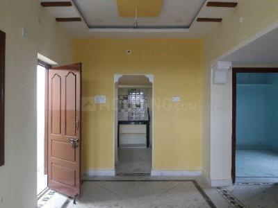 Gallery Cover Image of 1350 Sq.ft 2 BHK Independent House for buy in Peerzadiguda for 5500000