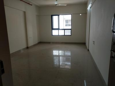 Gallery Cover Image of 570 Sq.ft 1 BHK Apartment for rent in Chembur for 30000