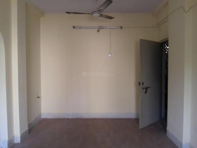 Gallery Cover Image of 745 Sq.ft 2 BHK Apartment for rent in Sion for 26000