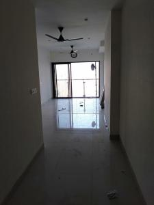 Gallery Cover Image of 1050 Sq.ft 2 BHK Apartment for rent in Mumbai Central for 70000
