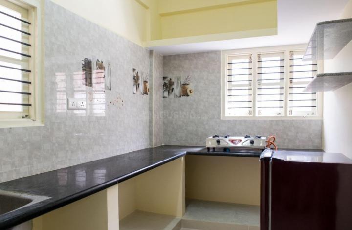 Kitchen Image of PG 4643506 Kadugondanahalli in Kadugondanahalli