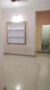 Gallery Cover Image of 1200 Sq.ft 1 BHK Independent House for rent in Kalyan Nagar for 9500