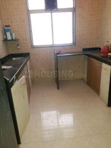 Gallery Cover Image of 1000 Sq.ft 2 BHK Apartment for buy in Maryland Greens, Vasai West for 6500000