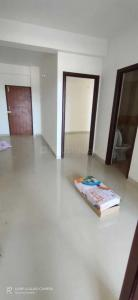 Gallery Cover Image of 1600 Sq.ft 3 BHK Villa for buy in Ganpati Estate Block A B C, Jalil Pur for 6000000