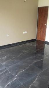 Gallery Cover Image of 1550 Sq.ft 3 BHK Apartment for buy in Kakadeo for 6000000
