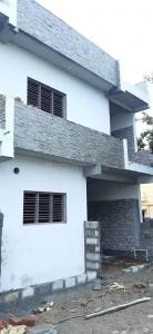 Gallery Cover Image of 2000 Sq.ft 3 BHK Independent House for buy in Horamavu for 9500000