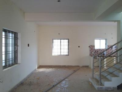 Gallery Cover Image of 2200 Sq.ft 3 BHK Independent House for buy in Krishna Reddy Pet for 9446000