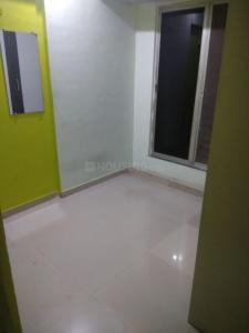 Hall Image of Girls PG in Thane West