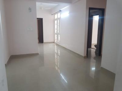 Gallery Cover Image of 2400 Sq.ft 4 BHK Apartment for buy in Phase 2 for 9500000
