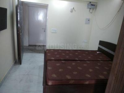 Gallery Cover Image of 240 Sq.ft 1 RK Apartment for buy in Sector 54 for 2300000