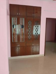 Gallery Cover Image of 1100 Sq.ft 2 BHK Independent House for rent in Valasaravakkam for 15000